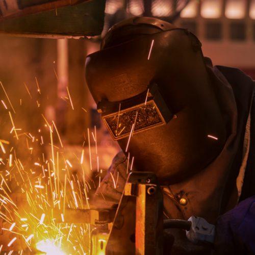 weldingtile_w700